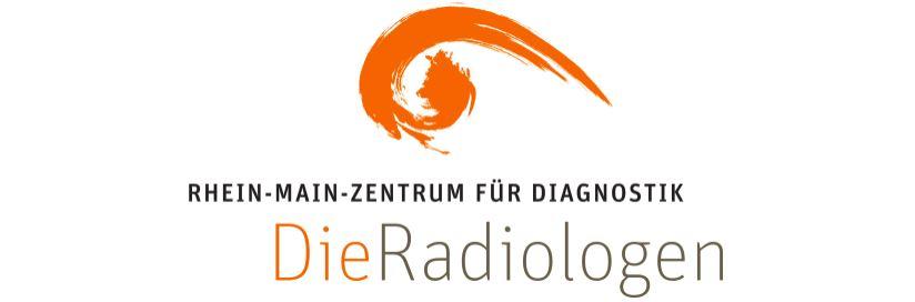 """Rhein-Main-Zentrum für Diagnostik """"Die Radiologen"""""""