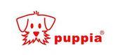 Puppia Schweiz GmbH